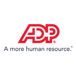 ADP Salt Lake City