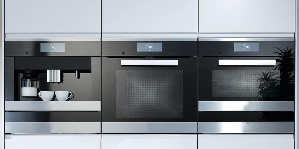 singler einrichtungen kg in 77933 lahr. Black Bedroom Furniture Sets. Home Design Ideas