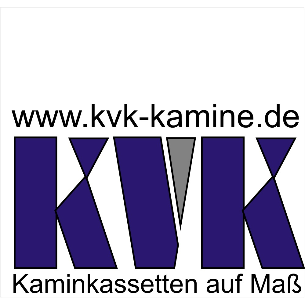 Bild zu KVK International GmbH & Co.KG in Gronau in Westfalen