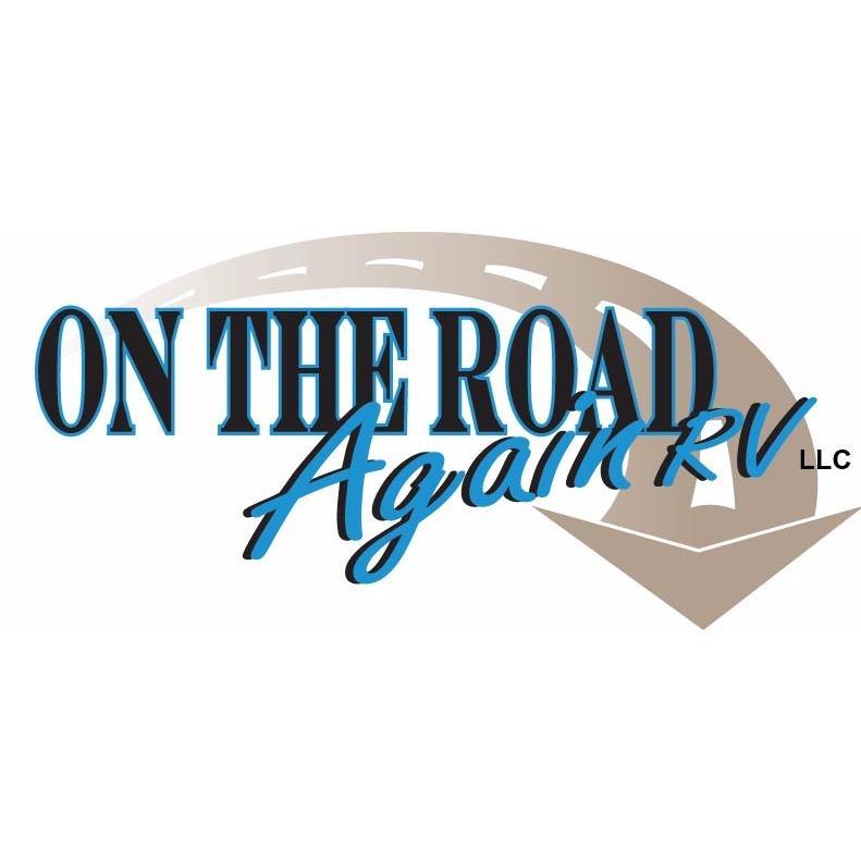 On The Road Again RV, LLC