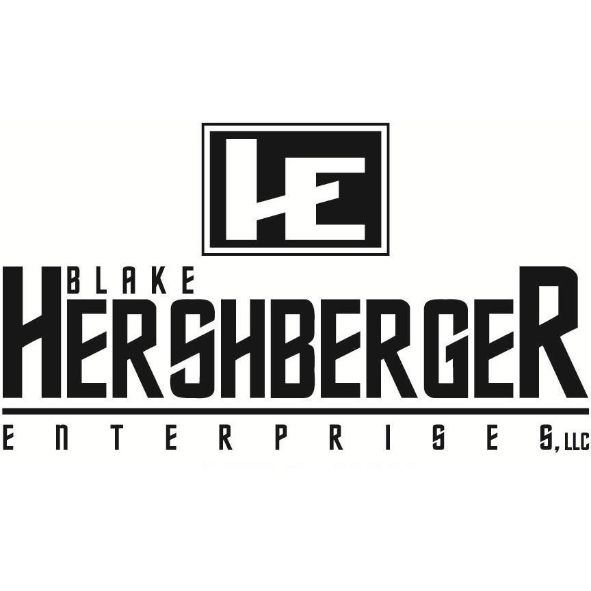 Blake Hershberger Enterprises