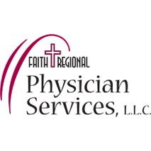 Faith Regional Physician Services Breast Care & Plastic Surgery
