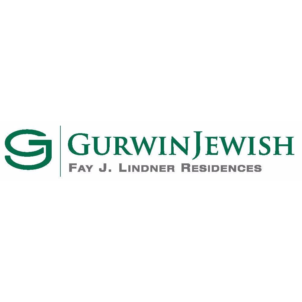 Gurwin Jewish - Fay J. Lindner Residences