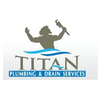 Titan Plumbing Amp Drain Services Saint Charles Illinois