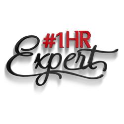 #1 HR Experts