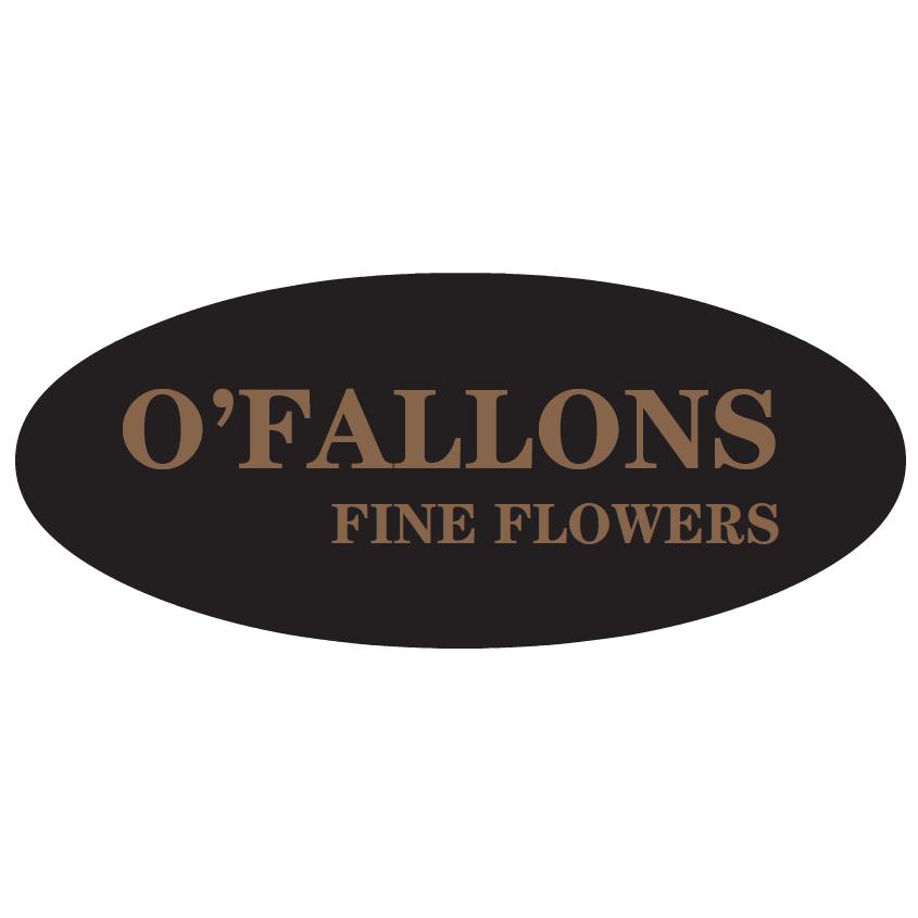 O'FALLON'S Fine Flowers - Rockford, IL - Florists