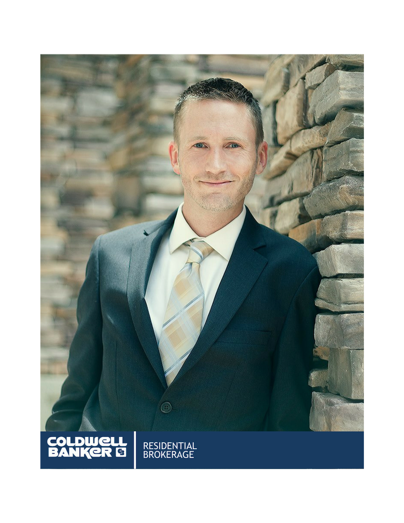 Dustin Peyser   Coldwell Banker Realty