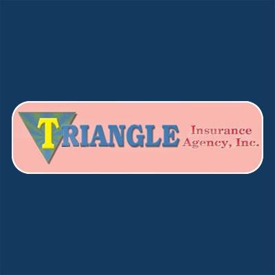 Triangle Insurance Agency - Vidor, TX - Insurance Agents
