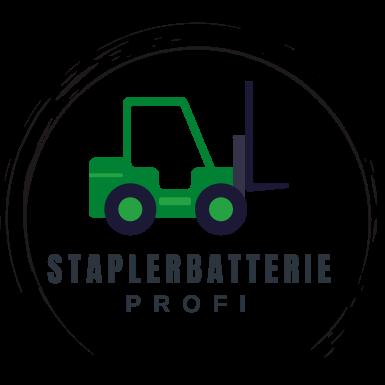 Bild zu Staplerbatterie Profi in Ludwigsburg in Württemberg
