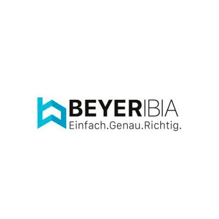 Beyer IBIA Wärmeabrechnungsdienst