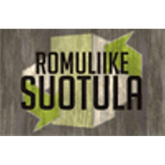 Romuliike Suotula Oy