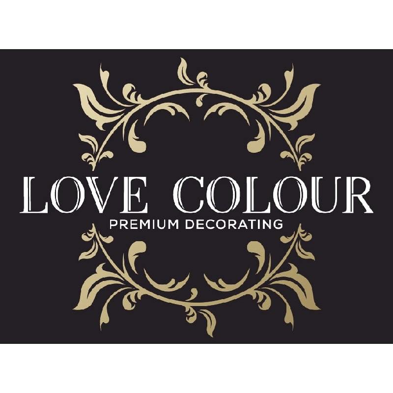 Love Colour Ltd - Newcastle Upon Tyne, Tyne and Wear NE3 1UY - 01914 523356 | ShowMeLocal.com