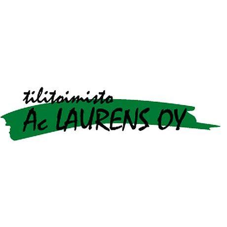 AC Laurens Oy Tilitoimisto