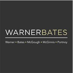 Warner Bates - Atlanta, GA - Attorneys