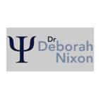 Dr. Deborah Nixon