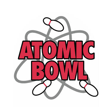 Atomic Bowl - Richland, WA - Bowling