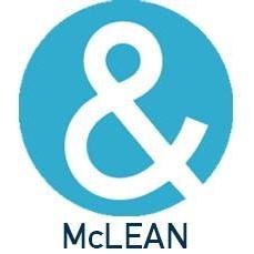 McLean Sport&Health - McLean, VA - Health Clubs & Gyms
