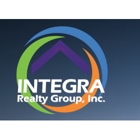 Can realty group inc