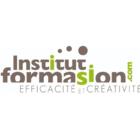 Institut FormaSion du Québec Inc
