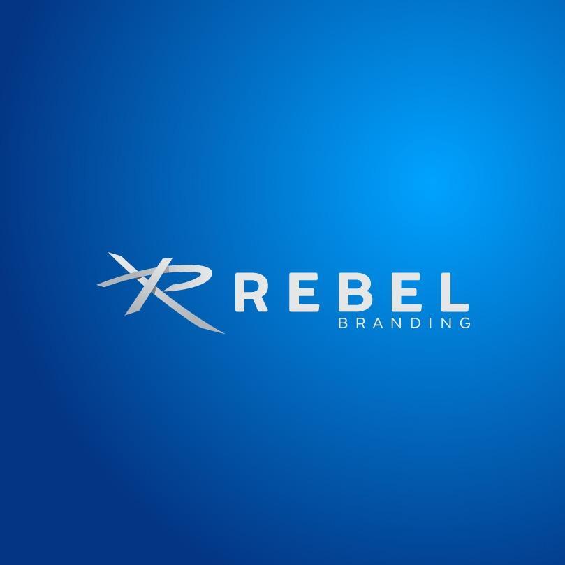Rebel Corp Global - Orlando, FL 32811 - (866)765-7077 | ShowMeLocal.com