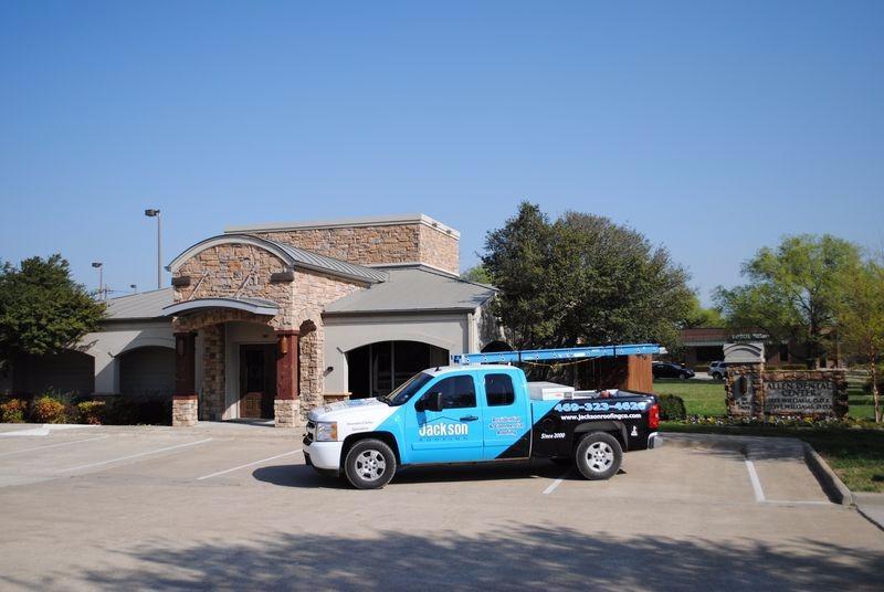 Car Spa - 15 Photos - Auto Detailing - Plano, TX - Reviews - Yelp