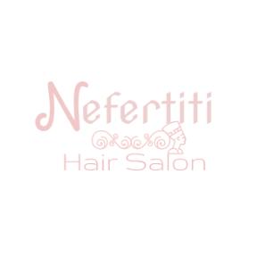 Nefertiti Hair Salon