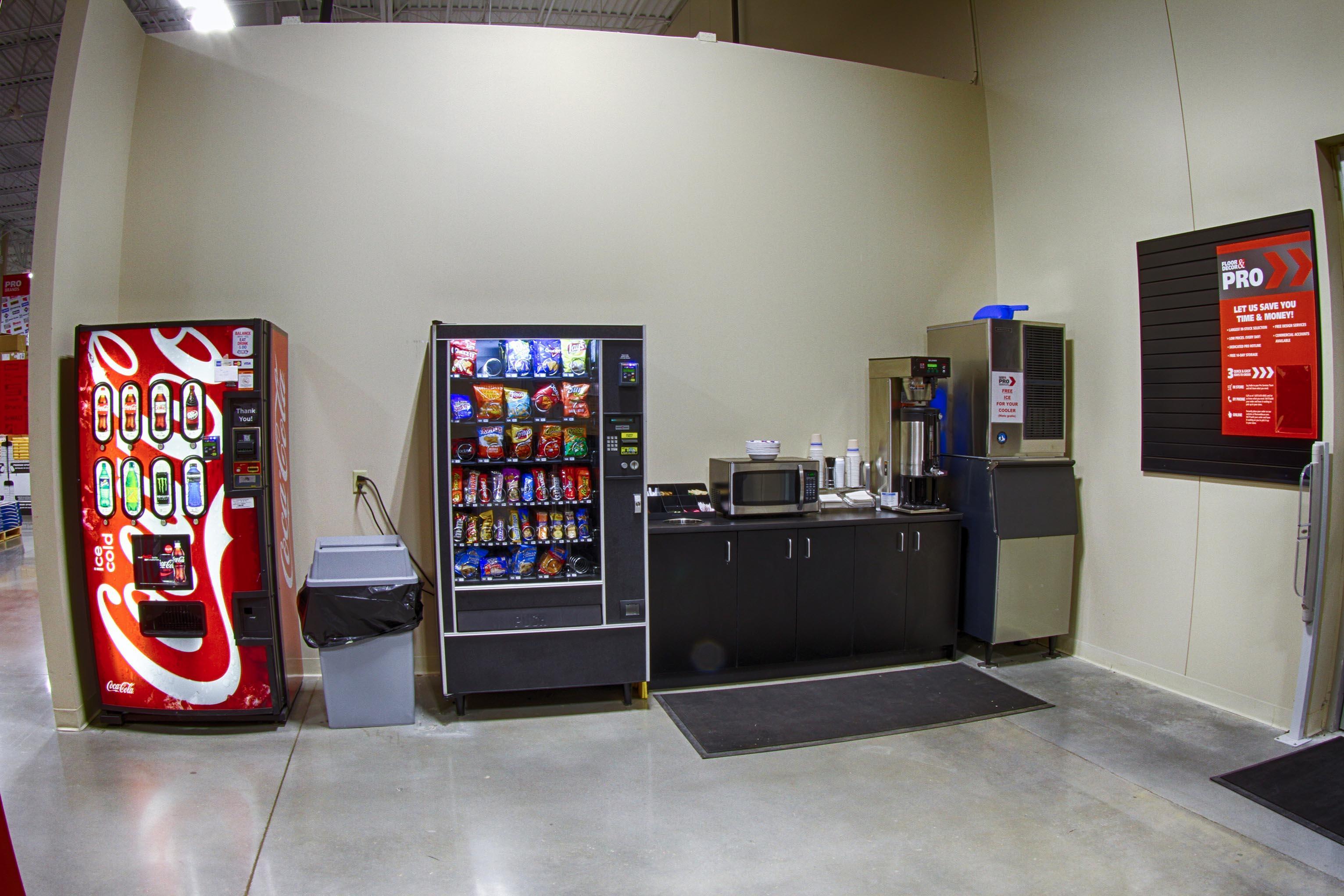 Floor Amp Decor Knoxville Tennessee Tn Localdatabase Com