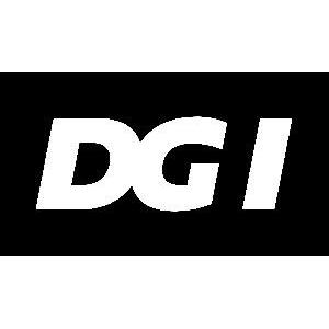 DGI Fyn