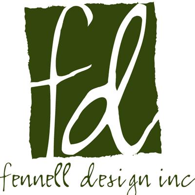 Fennell Design Inc.