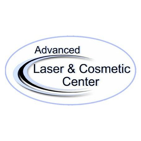 Advanced Laser and Cosmetic Center