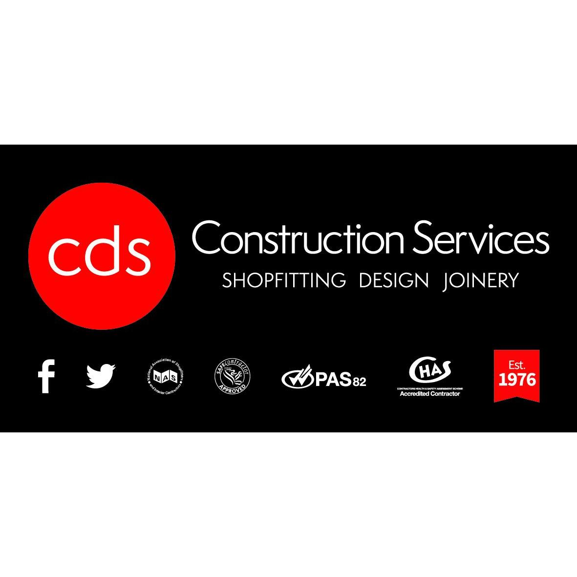 C D S Construction Services Ltd