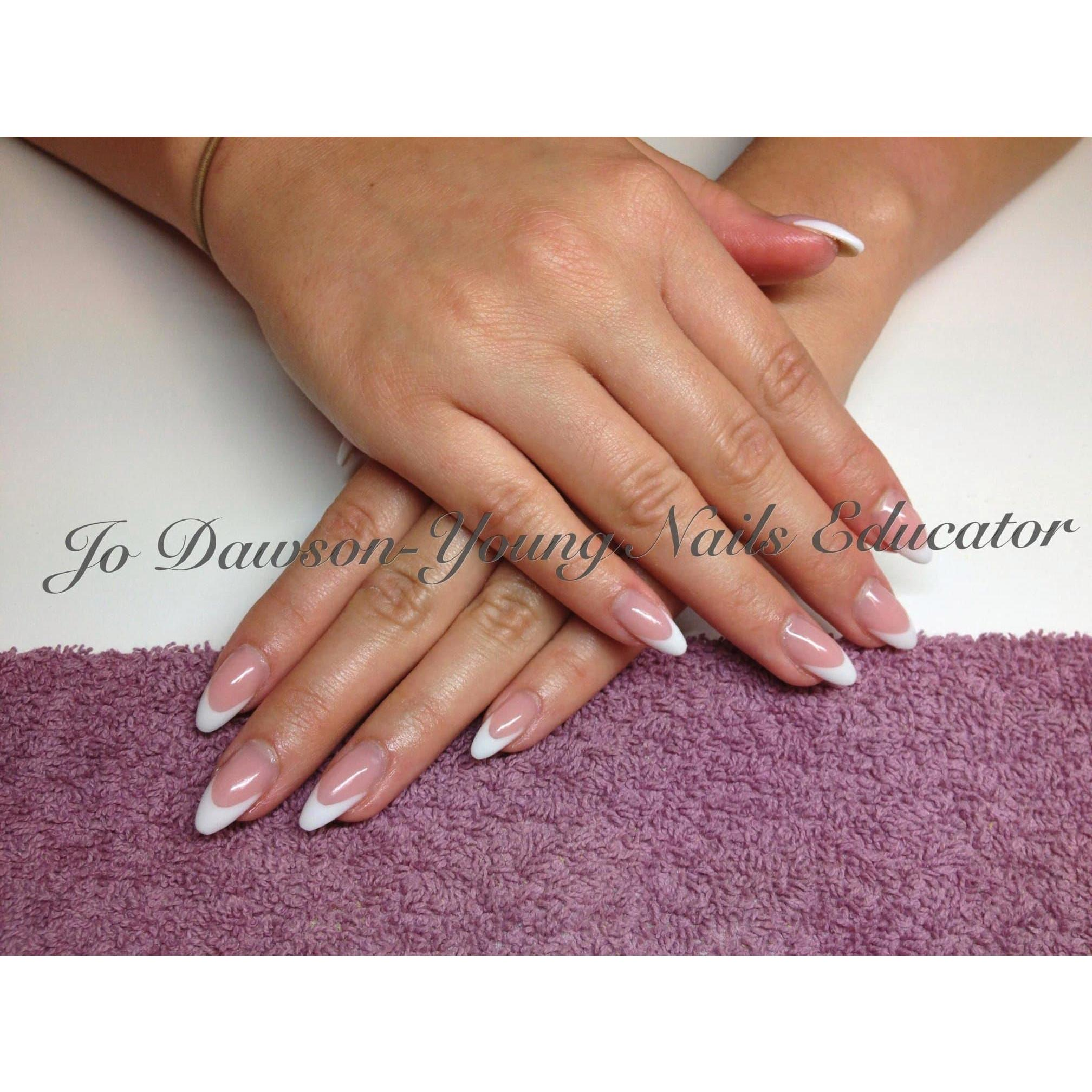 Kittens Got Claws Nail Beauty & Training - Spalding, Lincolnshire PE11 1EA - 01775 760307 | ShowMeLocal.com