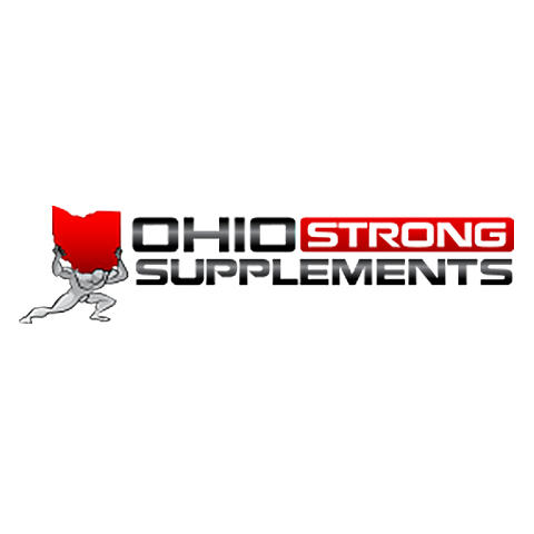 Ohio Strong Supplements - Gahanna, OH - Health Food & Supplements