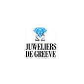 Juweliers De Greeve