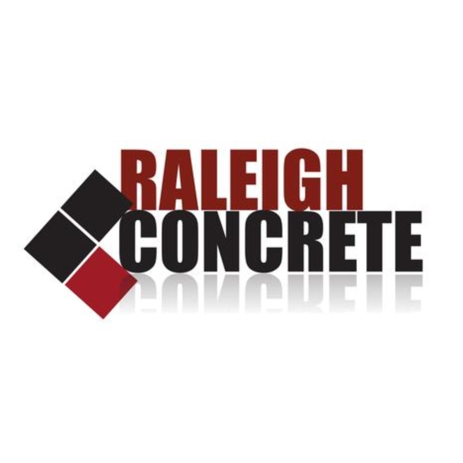 Raleigh Concrete - Morristown, TN - Concrete, Brick & Stone