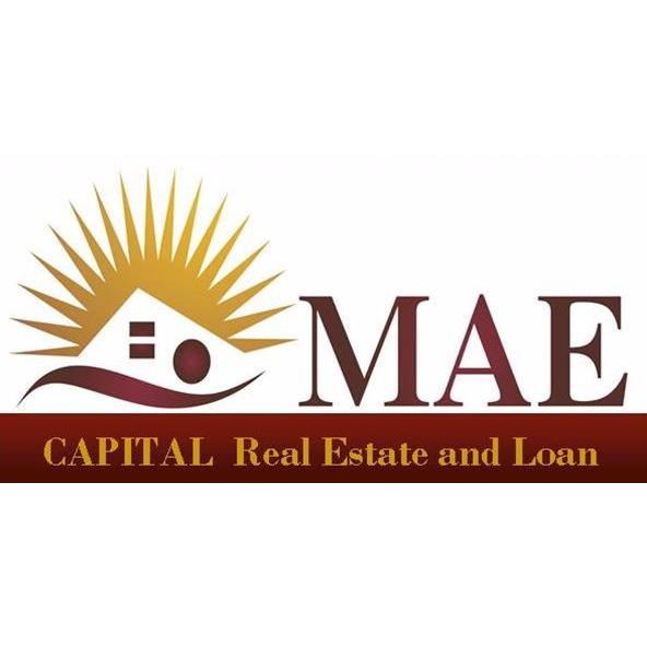MAE Capital Mortgage - Rocklin, CA - Mortgage Brokers & Lenders