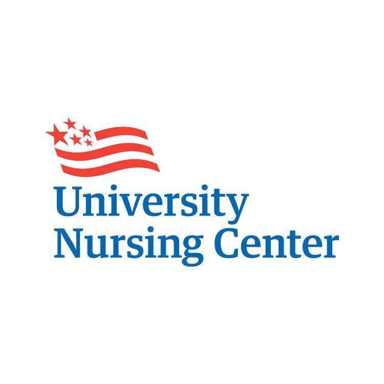 University Nursing Center