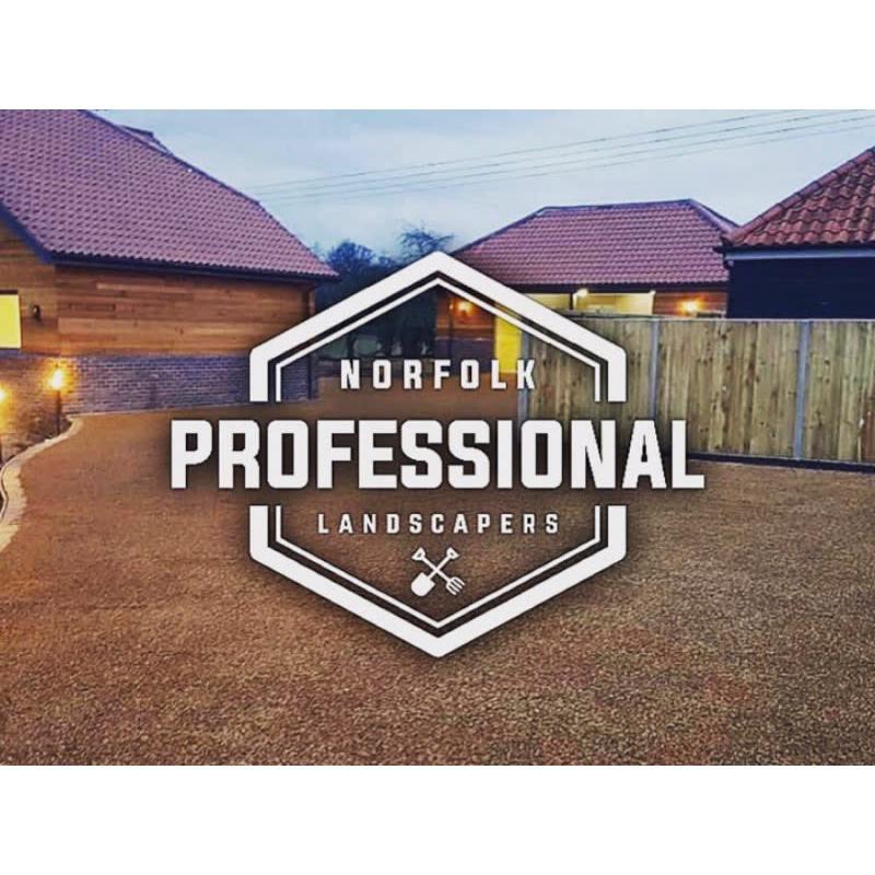 Norfolk Professional Landscapers - North Walsham, Norfolk NR28 9LR - 07500 872932 | ShowMeLocal.com