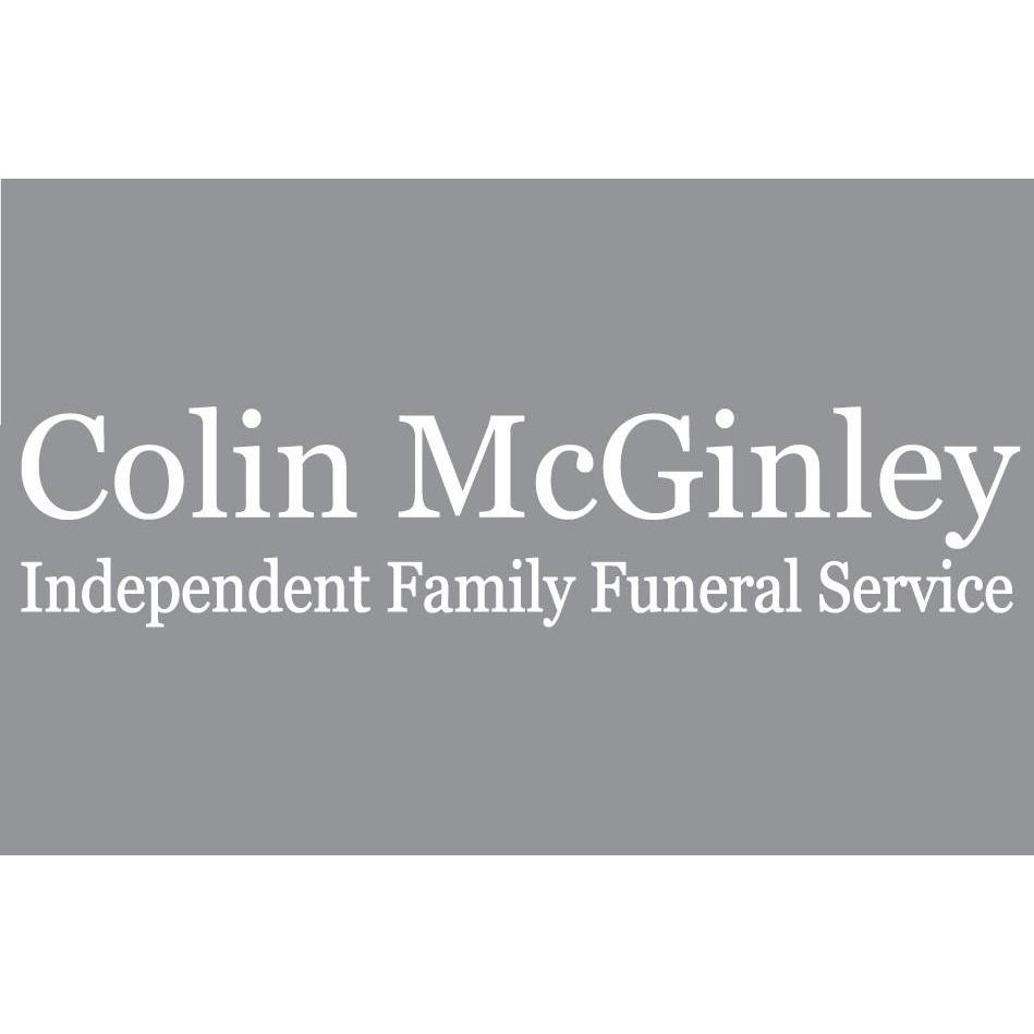 Colin McGinley Independent Family Funeral Service