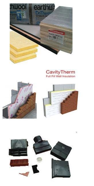 Apex Insulation Supplies Ltd