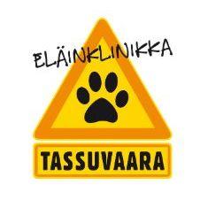 Eläinklinikka Tassuvaara Oy