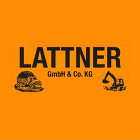 Bild zu Lattner GmbH & Co. KG in Uhldingen Mühlhofen