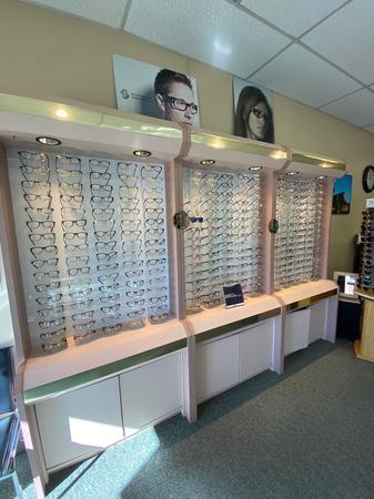 Image 2 | Standard Optical - Lehi Eye Doctor