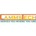 Cammstech