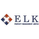 Elk Property Management