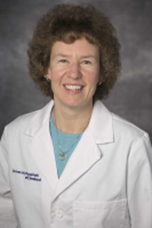 Deanne Null Wilson-Costello, MD