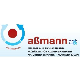 Ulrich und Melanie Aßmann Allgemeinmedizinische Praxis