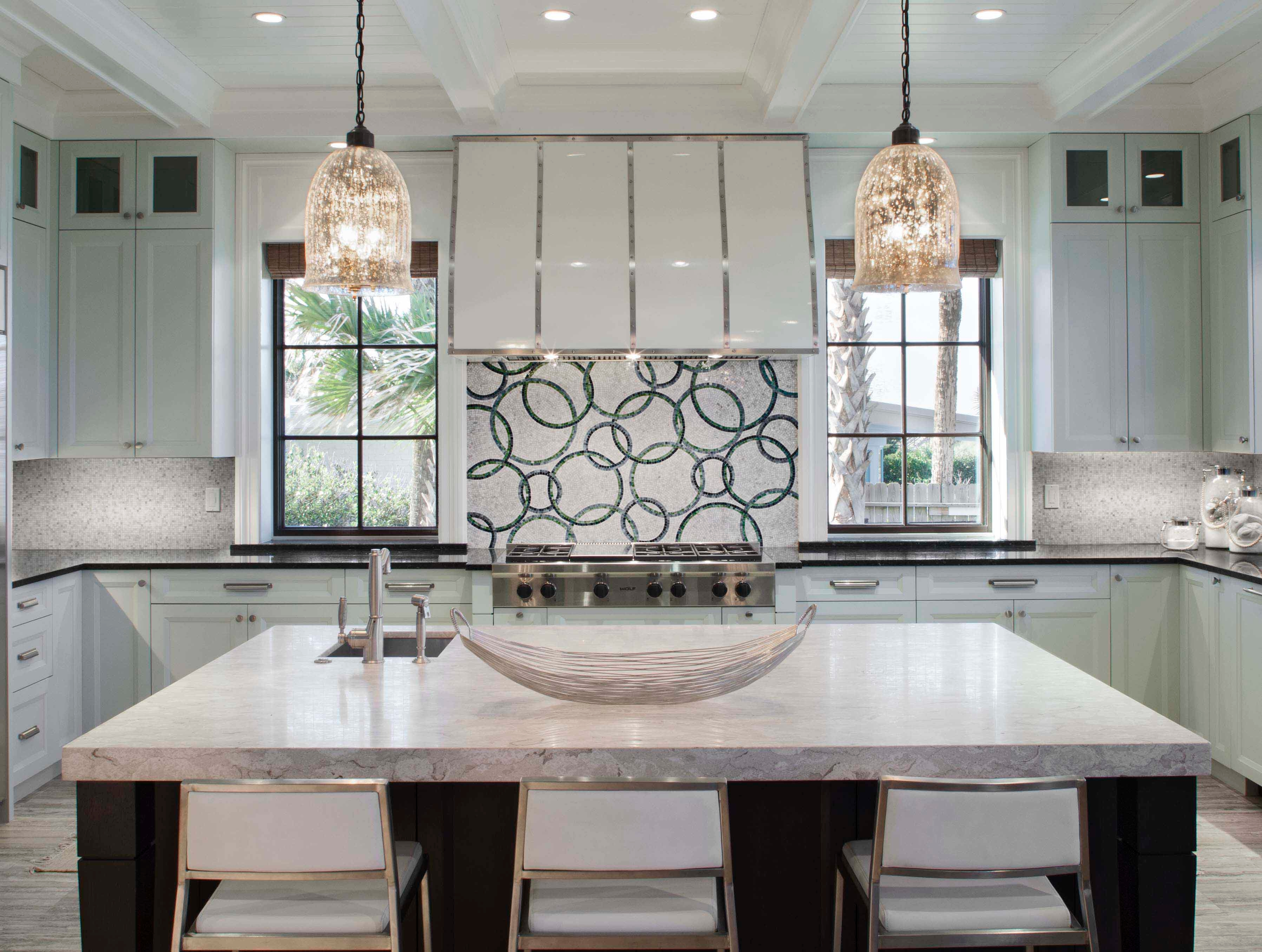 Kitchen Solutions Jacksonville Fl Reviews