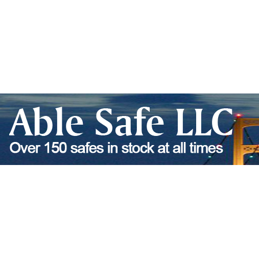 Able Safe Llc