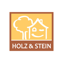 Bild zu Holz & Stein GmbH in Traunstein